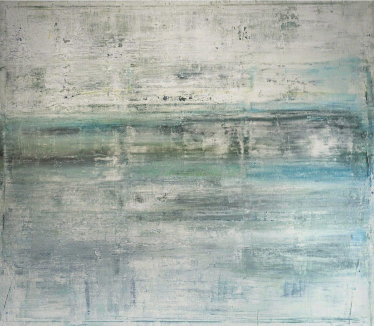Fabian Kiepenheuer, Untitled Nr. 8, 2016