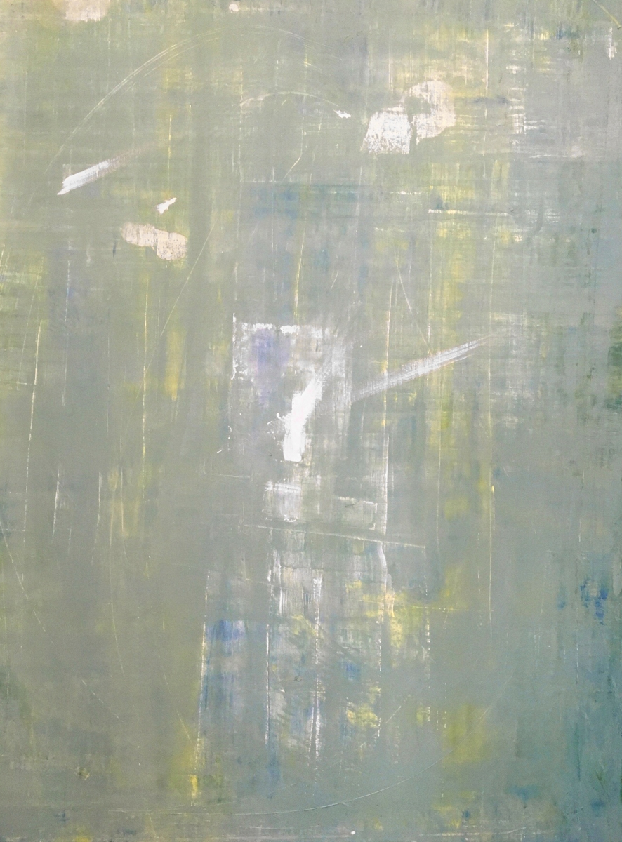 Fabian Kiepenheuer, Untitled Nr. 11, 2016