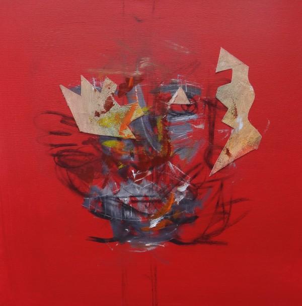 artwork157-pieces-togheter-n-juarez-50x50-cm