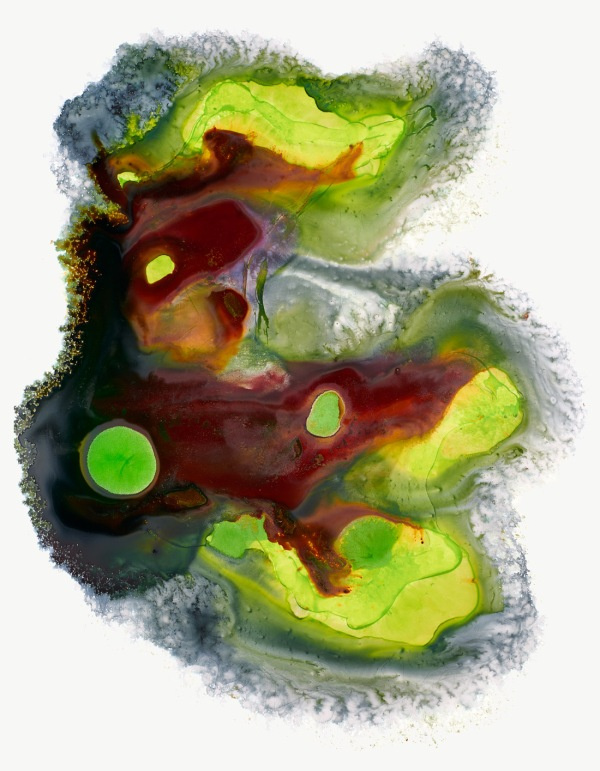 laura-stack-fluere-8-painting