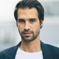 Fabian Kiepenheuer