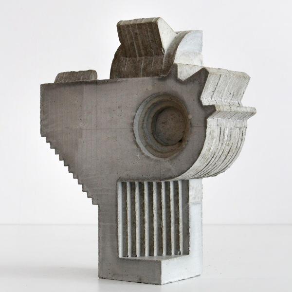 Sculpture_01 (14).jpg